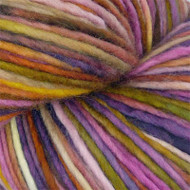 Manos del Uruguay Currant Maxima Yarn (4 - Medium)