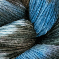 Manos del Uruguay Arctic Shadow Maxima Yarn (4 - Medium)