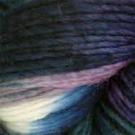 Manos del Uruguay Purple Rain Maxima Yarn (4 - Medium)