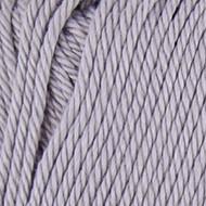 Phildar Silver Phil Coton 3 Yarn (3 - Light)