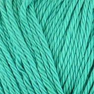 Phildar Menthe Phil Coton 3 Yarn (3 - Light)