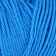 Phildar Pacifique Phil Coton 3 Yarn (3 - Light)