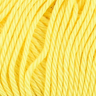 Phildar Citron Phil Coton 3 Yarn (3 - Light)