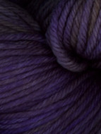 Malabrigo Lavanda Rios Yarn (4 - Medium)