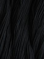 Malabrigo Black Rios Yarn (4 - Medium)