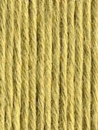 Sirdar Zingy Green Snuggly Baby Bamboo Yarn (3 - Light)