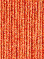 Sirdar Titchy Tiger Snuggly Baby Bamboo Yarn (3 - Light)