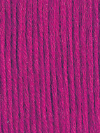 Sirdar Funky Fuchsia Snuggly Baby Bamboo Yarn (3 - Light)