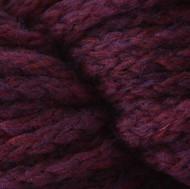 Mirasol Rosewood Ushya Yarn (6 - Super Bulky)