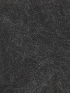 Mirasol Charcoal Grey Ushya Yarn (6 - Super Bulky)