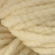 Mirasol White Clouds Ushya Yarn (6 - Super Bulky)