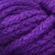 Mirasol Deep Purple Ushya Yarn (6 - Super Bulky)