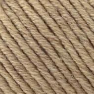 Lang Yarns Wheat Field Merino 120 Superwash Yarn (3 - Light)