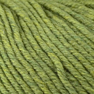 Lang Yarns Forest Moss Merino 120 Superwash Yarn (3 - Light)