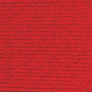 Lion Brand Cincinnati Red Hometown Usa Yarn (6 - Super Bulky)