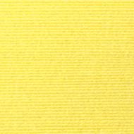 Lion Brand Honey Bee Pound Of Love Yarn (4 - Medium)