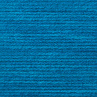 Lion Brand Aqua Wool-Ease Tonal Yarn (5 - Bulky)