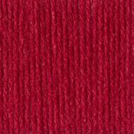 Bernat Berry Super Value Yarn (4 - Medium)