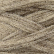 Briggs & Little Sheeps Grey Country Roving Yarn (6 - Super Bulky)
