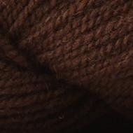 Briggs & Little Brown Regal Yarn (4 - Medium)