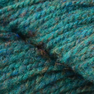 Briggs & Little Green Heather Regal Yarn (4 - Medium)