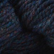 Briggs & Little Evergreen Heritage Yarn (4 - Medium)