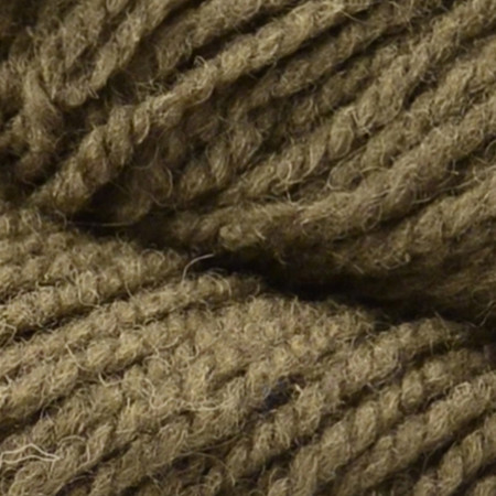 Briggs & Little Khaki Heritage Yarn (4 - Medium)