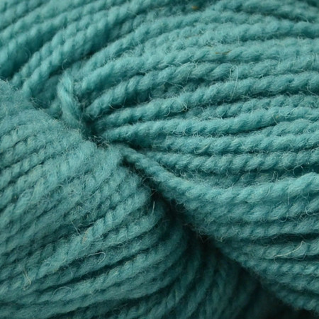 Briggs & Little Light Green Heritage Yarn (4 - Medium)