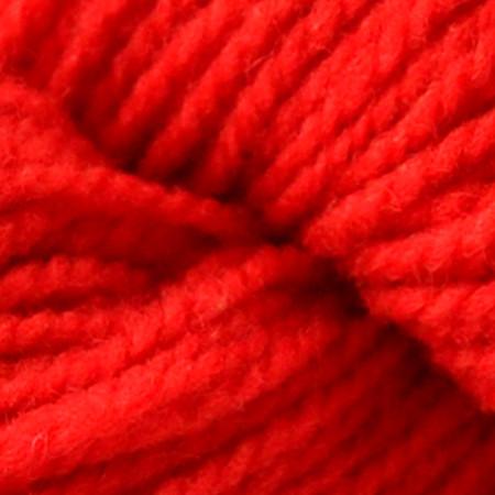 Briggs & Little Scarlet Heritage Yarn (4 - Medium)