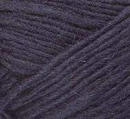 Lopi Midnight Blue Álafosslopi Yarn (5 - Bulky)