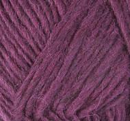 Lopi Gloxinia Álafosslopi Yarn (5 - Bulky)