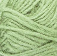 Lopi Apple Green Álafosslopi Yarn (5 - Bulky)