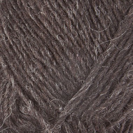 Lopi Black Sheep Heather Léttlopi Yarn (4 - Medium)