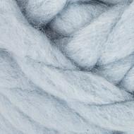 Red Heart Silver Irresistible Yarn (7 - Jumbo)