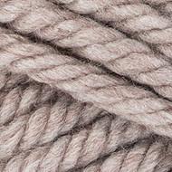 Red Heart Oatmeal Grande Yarn (7 - Jumbo)