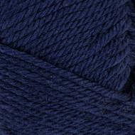 Red Heart Navy Soft Yarn (4 - Medium)