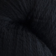 Cascade Black Eco + Yarn (5 - Bulky)