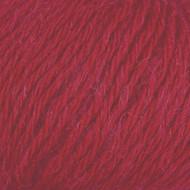 Rowan Cherry Red Kid Classic Yarn (4 - Medium)