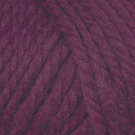 Rowan Wild Berry Big Wool Yarn (6 - Super Bulky)