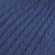Rowan Blue Velvet Big Wool Yarn (6 - Super Bulky)