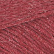 Rowan Quarry Tile Cocoon Yarn (5 - Bulky)