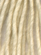 Diamond Natural Llamasoft Yarn (4 - Medium)
