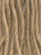 Diamond Lamb Llamasoft Yarn (4 - Medium)
