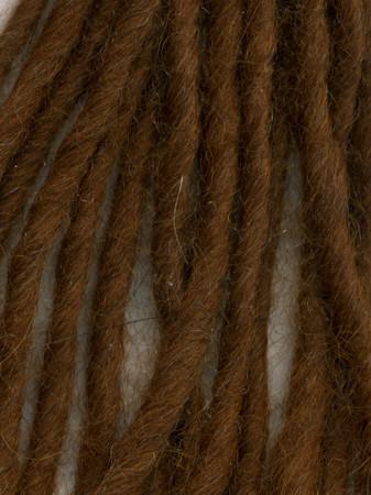 Diamond Otter Llamasoft Yarn (4 - Medium)