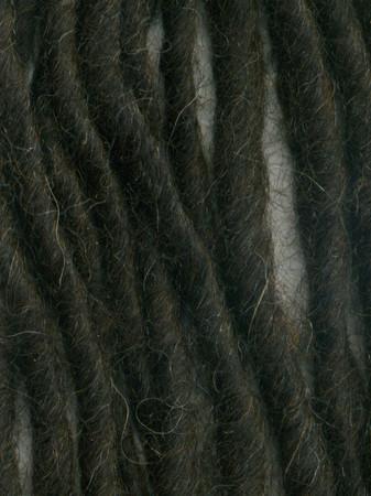 Diamond Black Sheep Llamasoft Yarn (4 - Medium)