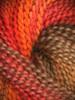 Diamond Safari Marvel Yarn (4 - Medium)