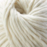 Sugar Bush Alabaster Chill Yarn (6 - Super Bulky)