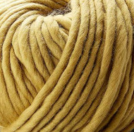 Sugar Bush Yukon Gold Chill Yarn (6 - Super Bulky)