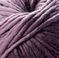 Sugar Bush Plum Frost Chill Yarn (6 - Super Bulky)