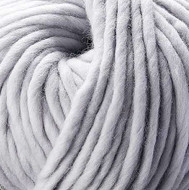 Sugar Bush Grey River Chill Yarn (6 - Super Bulky)